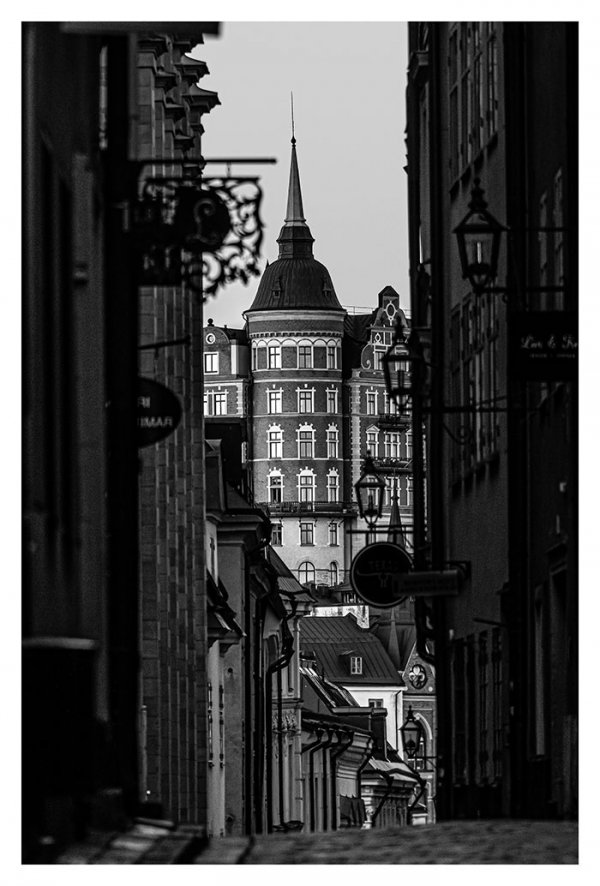 timeless photo art stockholm